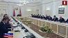 А.Лукашенко: Достичь стопроцентной энергетической независимости и безопасности А.Лукашэнка: Дасягнуць стапрацэнтнай энергетычнай незалежнасці і бяспекі A. Lukashenko sets task to achieve 100% energy independence and security