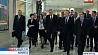 Сербия открыта для белорусского бизнеса Сербія адкрытая для беларускага бізнесу