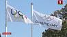 В  Беларуси провели Международный олимпийский день У  Беларусі правялі Міжнародны алімпійскі дзень