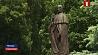 Православный мир отмечает День памяти Евфросинии Полоцкой Праваслаўны свет адзначае Дзень памяці Еўфрасінні Полацкай