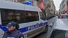 Во Франции задержаны двое подозреваемых в подготовке терактов перед Новым годом   У Францыі затрыманы двое падазроных у падрыхтоўцы тэрактаў перад Новым годам