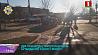 Два пешехода попали под колеса автомобилей в Минске