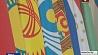 Укрепление позитивного имиджа СНГ и популяризация его деятельности на международной арене Умацаванне пазітыўнага іміджа СНД і папулярызацыя яе дзейнасці на міжнароднай арэне Enhancement of CIS positive image and promotion of its international activities
