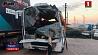 Автобус со школьниками перевернулся в Турции