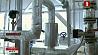 Тепло сегодня приходит в административные здания и промышленные предприятия Цяпло сёння прыходзіць у адміністрацыйныя будынкі  і прамысловыя прадпрыемствы
