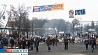 Нацбанк Украины ввел ограничения на покупку иностранной валюты на межбанковском рынке Нацбанк Украіны ўвёў абмежаванні на  набыццё замежнай валюты на міжбанкаўскім рынку