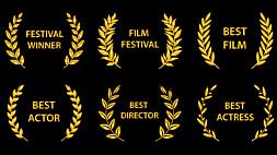 Венецианский кинофестиваль в этом году все-таки состоится