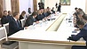 В Астане завершилась встреча оперативной группы по Сирии У Астане завяршылася сустрэча аператыўнай групы па Сірыі