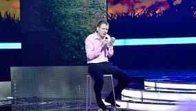 Андрей Давыдов 8