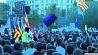 Каталония обвиняет Евросоюз в бездействии в кризисе отношений с Мадридом Каталонія вінаваціць Еўрасаюз у бяздзейнасці ў крызісе адносін з Мадрыдам