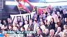 Черногория выбирает президента Чарнагорыя выбірае прэзідэнта