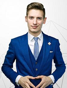 Жан Сенкевич