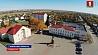 33 года назад четверть Беларуси оказалась под воздействием радиационного фона 33 гады таму  чвэрць Беларусі апынулася пад уздзеяннем  радыяцыйнага фону 33 anniversary of   Chernobyl nuclear power plant accident commemorated