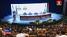 На І Форуме регионов двух стран подписан пакет межрегиональных соглашений На І Форуме рэгіёнаў дзвюх краін падпісаны пакет міжрэгіянальных пагадненняў Package of interregional agreements signed at first Forum of Regions