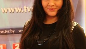 Анастасия Малашкевич