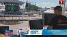 В Минске фан-зоны также станут местом большого спортивного праздника У Мінску фан-зоны таксама стануць месцам вялікага спартыўнага свята