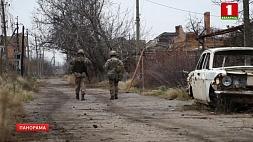 На востоке Украины планируют объявить пасхальное перемирие На ўсходзе Украіны плануюць аб'явіць велікоднае перамір'е Easter truce planned in Eastern Ukraine