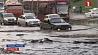 В Казани ликвидируют последствия мощного шторма У Казані ліквідуюць наступствы моцнага шторму