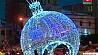 Новогодние праздники ничто не должно омрачить Навагоднія святы нішто не павінна азмрочыць Security to be ensured during New Year holidays in Belarus