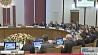 В МИДе на этой неделе состоялся важный торговый диалог У МЗС на гэтым тыдні адбыўся важны гандлёвы дыялог Important trade dialogue held in Foreign Ministry