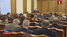 Депутаты сегодня голосуют за итоговый бюджет - 2019 Дэпутаты сёння галасуюць за выніковы бюджэт - 2019 Deputies vote for budget 2019 today