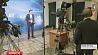 Пресс-конференция с участием председателя Центризбиркома запланирована в 10.00 Прэс-канферэнцыя з удзелам старшыні Цэнтрвыбаркама запланавана ў 10.00 Central Election Commission Chairwoman Lidia Yermoshina to give press conference at 10:00