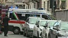 Утечка газа могла стать причиной взрыва жилого дома в Милане