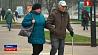 В Беларуси началась досрочная выплата пенсий У Беларусі пачалася датэрміновая выплата пенсій