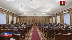 Сегодня закрывается осенняя сессия парламента Сёння закрываецца асенняя сесія парламента Autumn session of Parliament to close today
