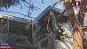 Израиль может начать крупномасштабную военную операцию в секторе Газа