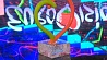 """Сегодня Беларусь выберет свой голос на """"Евровидении-2017"""" Сёння Беларусь выбера свой голас на """"Еўрабачанні-2017"""" Belarus to select its 2017 Eurovision representative tonight"""