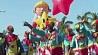 В Акапулько прошел первый в истории города парад воздушных шаров У Акапулька прайшоў першы ў гісторыі горада парад паветраных шароў