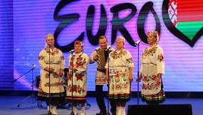Евровидение 2016. Прослушивание (фото 4)