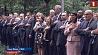 В США минутой молчания почтили память жертв крупнейшего теракта в истории