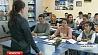 Старейший университет Брестской области отмечает юбилей Найстарэйшы ўніверсітэт Брэсцкай вобласці адзначае юбілей