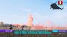 Совет министров иностранных дел ОДКБ пройдет сегодня в видеоформате  Савет міністраў замежных спраў АДКБ пройдзе сёння ў відэафармаце  CSTO Council of Foreign Ministers to be held today in video format