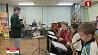 В Минском дворце детей и молодежи зазвучит джаз У Мінскім палацы дзяцей і моладзі загучыць джаз