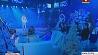 В новогоднюю ночь зрителей ожидает парад премьер У навагоднюю ноч гледачоў чакае парад прэм'ер