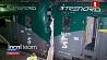 Два пассажирских поезда столкнулись на севере Италии Два пасажырскія цягнікі сутыкнуліся на поўначы Італіі