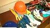 Областной день охраны труда в Молодечненском районе Абласны дзень аховы працы ў Маладзечанскім раёне