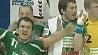 Сборная Беларуси по гандболу выходит в финальную стадию чемпионата мира Зборная Беларусі па гандболе выходзіць у фінальную стадыю чэмпіянату свету