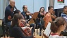 Белгосфилармония начинает новый музыкальный сезон Белдзяржфілармонія пачынае новы музычны сезон