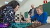 БГПУ начинает готовить преподавателей по игре в шахматы БДПУ пачынае рыхтаваць выкладчыкаў па гульні ў шахматы