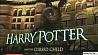 "В Великобритании прошла премьера пьесы ""Гарри Поттер и проклятое дитя"" У Вялікабрытаніі прайшла прэм'ера п'есы ""Гары Потэр і праклятае дзіцё"""
