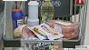 В Беларуси отпускаются цены на социально значимые продукты питания У Беларусі адпускаюцца цэны на сацыяльна значныя прадукты харчавання Belarus releases prices on socially important food products