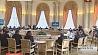 Заседание Совета глав правительств СНГ состоится в Астане 29 мая  Пасяджэнне Савета кіраўнікоў урадаў СНД адбудзецца ў Астане 29 мая  CIS Council of the government heads to be held in Astana on May 29