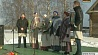 Старинные колядные обряды на новый лад Старажытныя калядныя абрады на новы лад Ancient Christmas rites demonstrated in new way