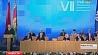 А. Лукашенко: К середине следующего года во всех трудовых коллективах должны быть профсоюзные организации  А. Лукашэнка: Да сярэдзіны наступнага года ва ўсіх працоўных калектывах павінны быць прафсаюзныя арганізацыі  Alexander Lukashenko: Trade union organisations should be established in all labour collectives by mid-next year