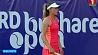 Александра Саснович вышла во второй круг престижного турнира в Мадриде Аляксандра Сасновіч выйшла ў другі круг прэстыжнага турніру ў Мадрыдзе