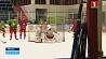 Сборная Беларуси по хоккею до 20 лет отправилась в чешский Либерец  Зборная Беларусі па хакеі да 20 гадоў адправілася ў чэшскі Ліберац  Belarus national hockey team under 20 leaves for Czech Liberec today